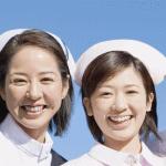 年一回の健康診断は事業主の義務です