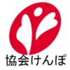 協会けんぽ、厚生年金保険料率表