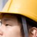 中小事業主のための労災保険(第1種特別加入)